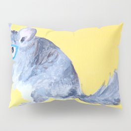 Chin Chin Pillow Sham