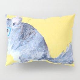 Chin Chin Pillow Sham