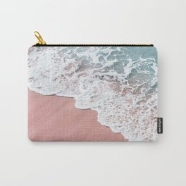 Ocean Love Carry-All Pouch