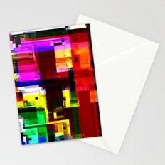 acefene 31-821 Stationery Cards