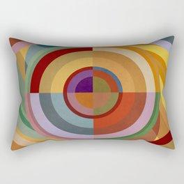 Colour Revolution 4-8-8 Rectangular Pillow