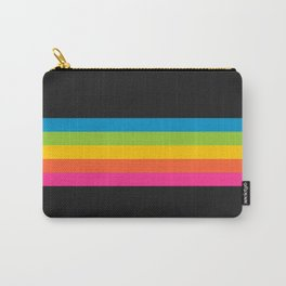 VHS Carry-All Pouch