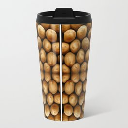 Potato Potato Travel Mug