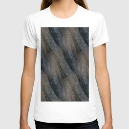 Gumleaf 31 T-shirt