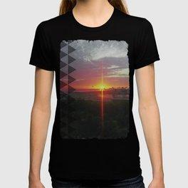 G209 T-shirt