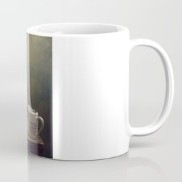 In the spring mood Coffee Mug