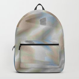 Windows Space Backpack