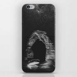 Southwest Arch iPhone Skin
