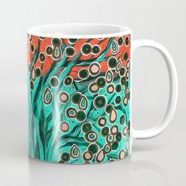 Hearth of Hearts Coffee Mug