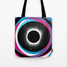 Night Eye Tote Bag