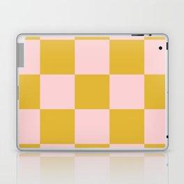 Classic Retro Lavellan Laptop & iPad Skin