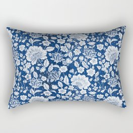 Arden Rectangular Pillow