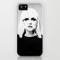 DEBBIE HARRY Slim Case iPhone (5, 5s)