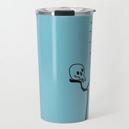 4410 Travel Mug