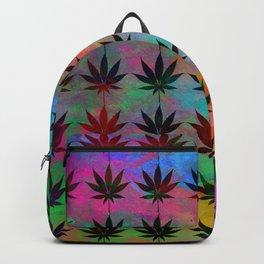 Wacky Tobacky Backpack