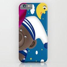 Good Night Mummy iPhone 6s Slim Case