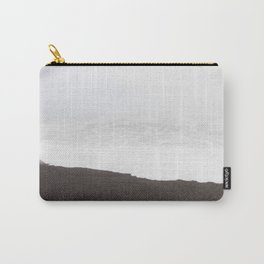 Lingering at the Lost Coast Carry-All Pouch