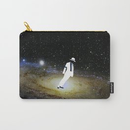 legend Carry-All Pouch