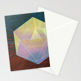 Ignite Stationery Cards
