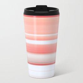 Spread Rose Travel Mug