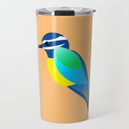 cinciarella Travel Mug