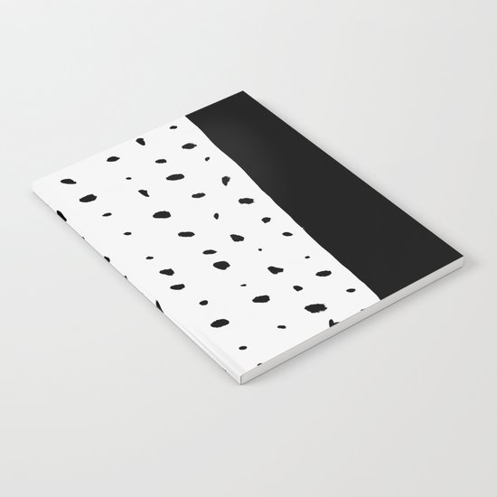 DB11 Notebook