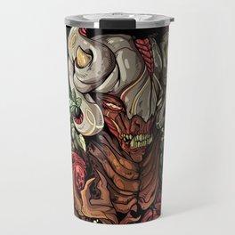 Cider Travel Mug