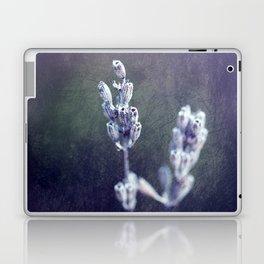 How Gracious is Solitude Laptop & iPad Skin