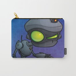 KRANK Carry-All Pouch
