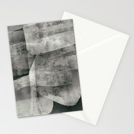 Abstractart 114 Stationery Cards