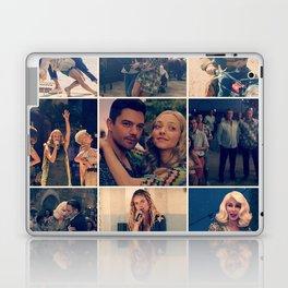Mamma Mia: Here We Go Again Laptop & iPad Skin