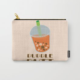 Bubble Butt Carry-All Pouch