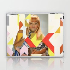 ODD 004 Laptop & iPad Skin