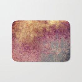 Abstract XIX Bath Mat