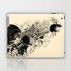 Safer Waters Laptop & iPad Skin