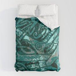 Celtic 16 Comforters