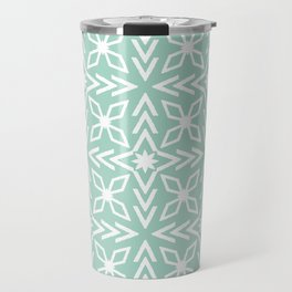 Aria Travel Mug