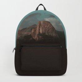 Yosemite Half Dome Backpack