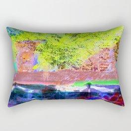 20180703 Rectangular Pillow