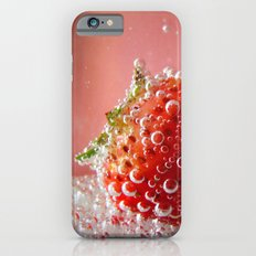 Enough To Heal Slim Case iPhone 6s