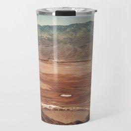 Dante's view Travel Mug