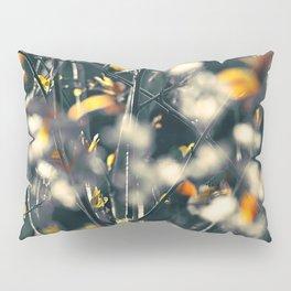 #105 Pillow Sham