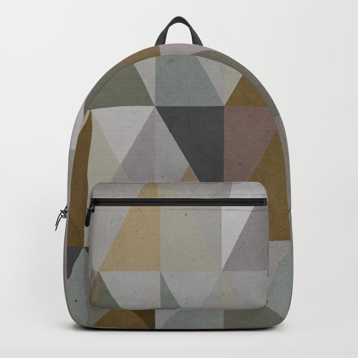 The Nordic Way XXVI Backpack