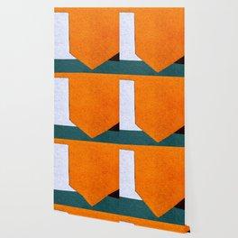 Polynya Wallpaper