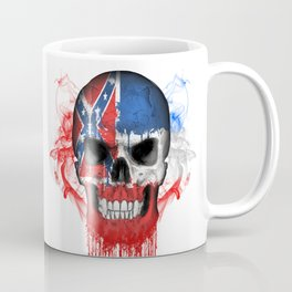 To The Core Collection: Mississippi Coffee Mug