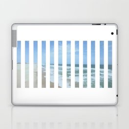 Up Up Up Laptop & iPad Skin