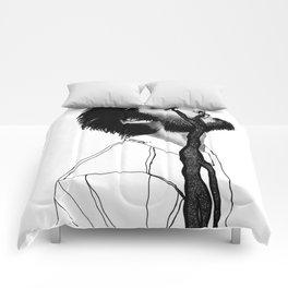 Stanimak Comforters
