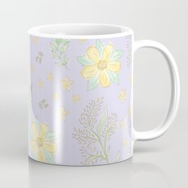 Asheville Natives (Support 02) Coffee Mug