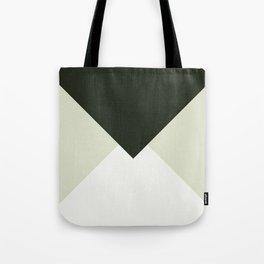 MNML II Tote Bag