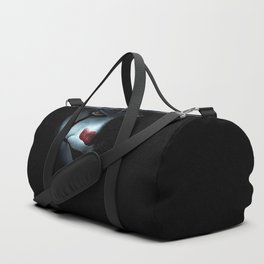 It Duffle Bag